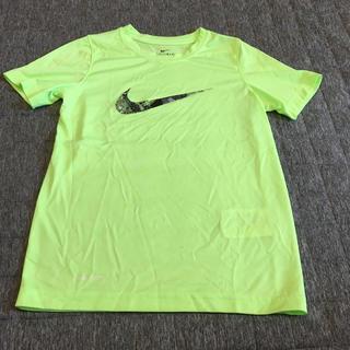 ナイキ(NIKE)のナイキ Tシャツ XS(Tシャツ/カットソー)