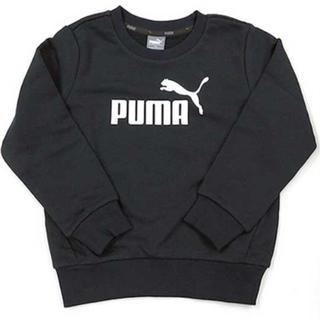 プーマ(PUMA)のPUMAトレーナー(トレーナー/スウェット)