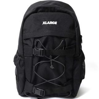 エクストララージ(XLARGE)のX-LARGE バックパック(リュック/バックパック)