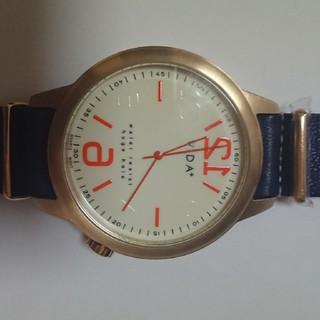 ヴィーダプラス(VIDA+)のVIDA+(腕時計)