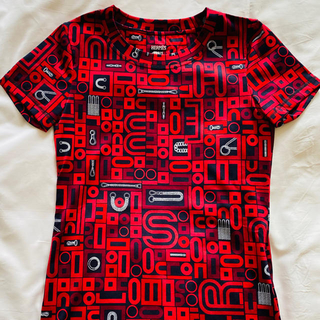 エルメス(Hermes)のエルメス Tシャツ 2020春夏 新作 34 新品(Tシャツ(半袖/袖なし))