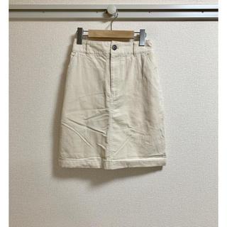 ローリーズファーム(LOWRYS FARM)のコーディロイスカート(ミニスカート)