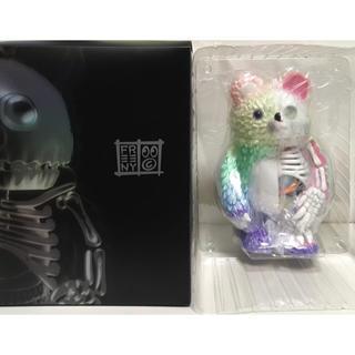 "INSTINCTOY  Anatomical Muckey ""Rainbow""(その他)"