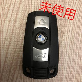 BMW - BMW 純正 未使用 スマートキー