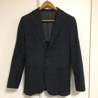 SHIPS - 【期間限定価格】シップスのテーラードジャケット
