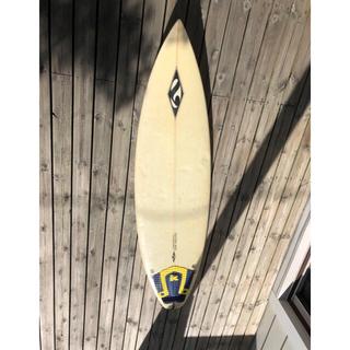サーフボード(サーフィン)