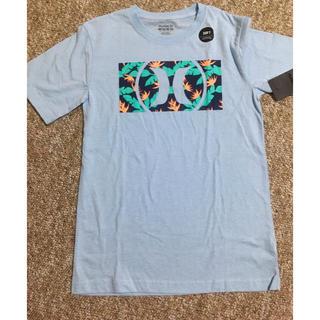 Hurley - Hurley ハーレー Tシャツ 12〜13歳 新品