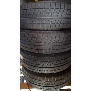 ブリヂストン(BRIDGESTONE)の205/65/15. Bridgestone スタッドレスタイヤ(タイヤ)