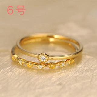 プルルンぷるんぷるん様☆専用☆(リング(指輪))