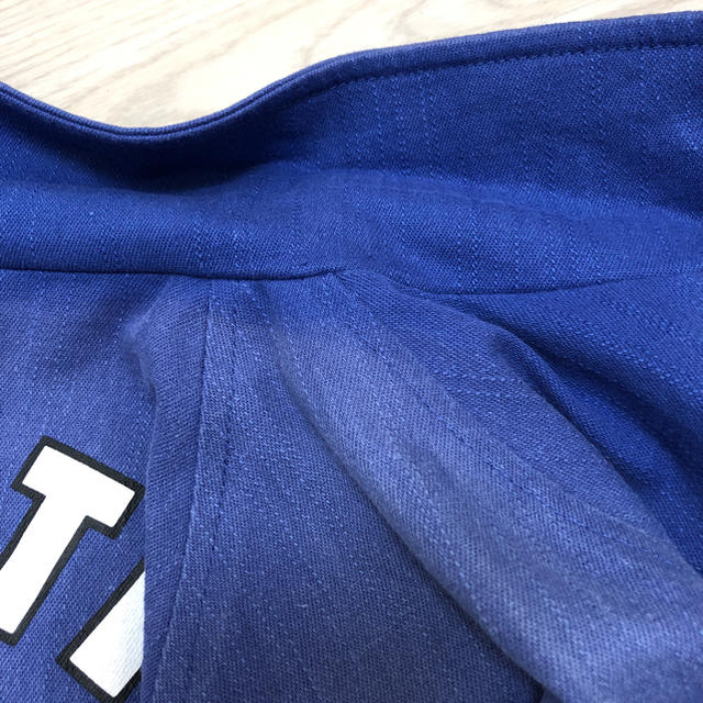 STUSSY(ステューシー)のSTUSSYのブルゾン レディースのジャケット/アウター(ブルゾン)の商品写真