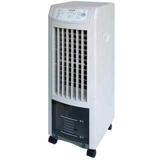 テクノス(TECHNOS)のTEKNOS (TCI-007)(扇風機)