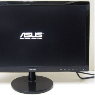 エイスース(ASUS)のゲームモニター(ディスプレイ)