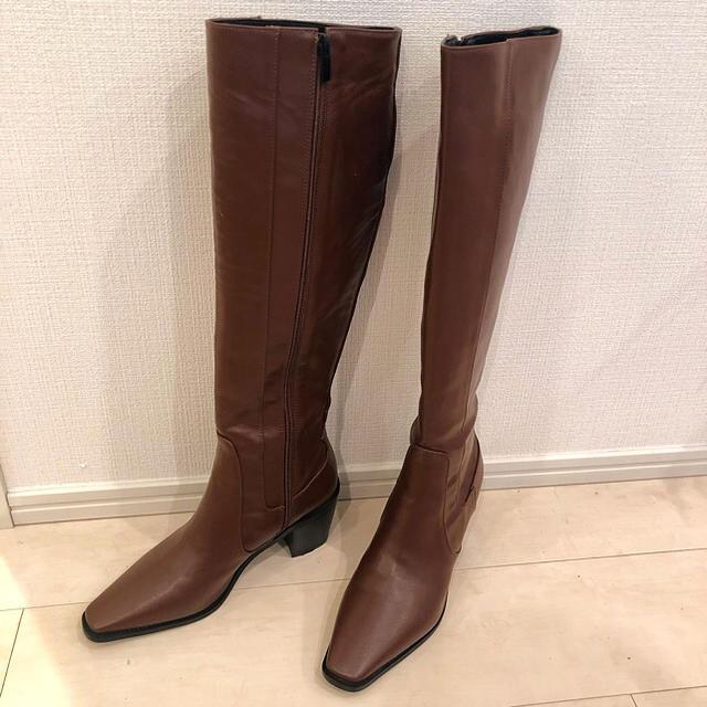 STYLENANDA(スタイルナンダ)のmimi様専用♡ レディースの靴/シューズ(ブーツ)の商品写真