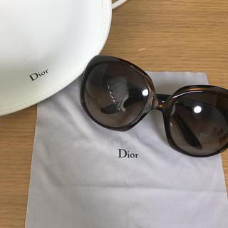 Dior - サングラス