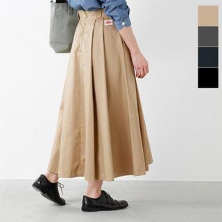 ダントン(DANTON)のゆめ様専用 DANTON チノスカート(ひざ丈スカート)