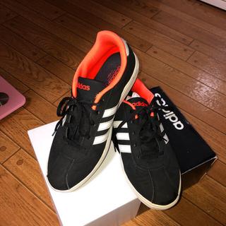 アディダス(adidas)のアディダススニーカー (スニーカー)