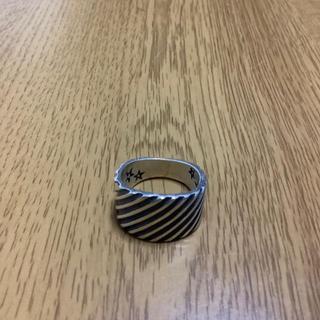 クロムハーツ(Chrome Hearts)のコディサンダーソン  Cody  Sanderson  リング 指輪(リング(指輪))
