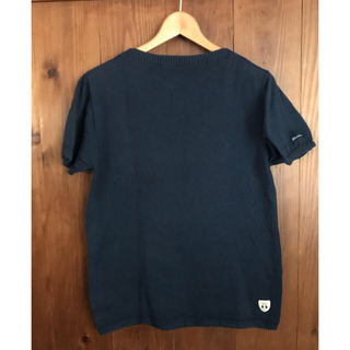 フィールズダルボー トリスタン ボーイズマーケット(Tシャツ/カットソー(半袖/袖なし))