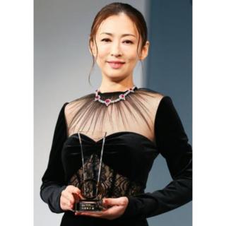 TADASHI SHOJI - ◆Tadashi Shoji◆ロングスリーブベルベットロングドレス US8
