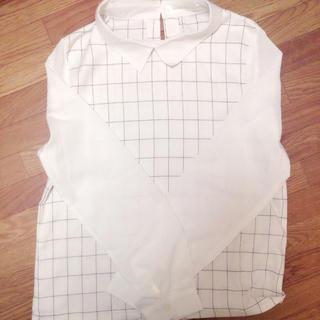 サーパス(SURPASS)のシャツ(シャツ/ブラウス(長袖/七分))