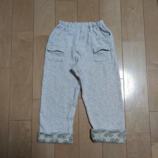 エル(ELLE)の95cm ズボン(パンツ/スパッツ)