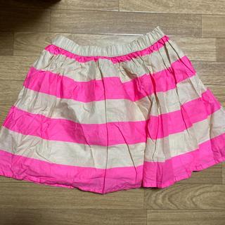 H&H - チェシャ猫風スカート H&M