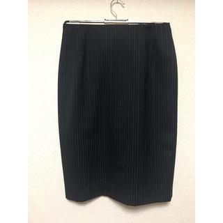 オリヒカ(ORIHICA)のORIHICA オリヒカ スーツ スカート(スーツ)