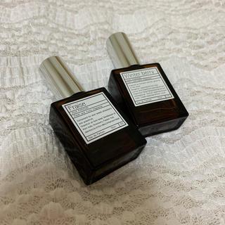 オゥパラディ(AUX PARADIS)のAUX PARADIS(オゥパラディ)香水2本セット(香水(女性用))