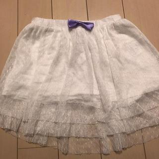 ロデオクラウンズワイドボウル(RODEO CROWNS WIDE BOWL)のロデオクラウン スカート(スカート)