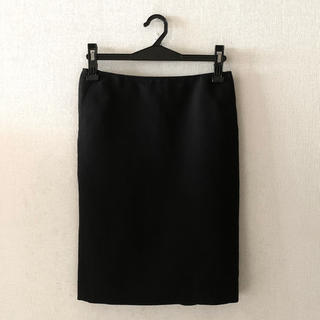アドーア(ADORE)のADORE♡膝丈スカート(ひざ丈スカート)