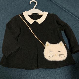 プティマイン(petit main)の華様専用(Tシャツ)