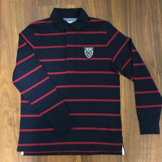 マックレガー(McGREGOR)のマックレガー ポロシャツ 長袖シャツ(ポロシャツ)