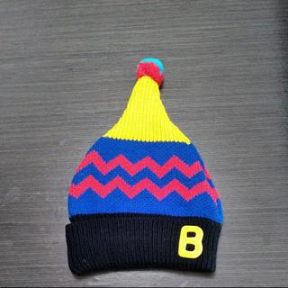 ビッツ(Bit'z)のニット帽 ビッツ 男の子(帽子)