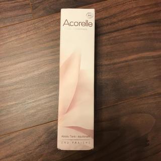 コスメキッチン(Cosme Kitchen)のアコレル ティアレバニラ オーデコロン 香水(香水(女性用))