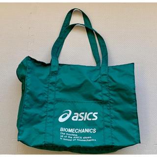 アシックス(asics)のスクールバッグ asics(トートバッグ)