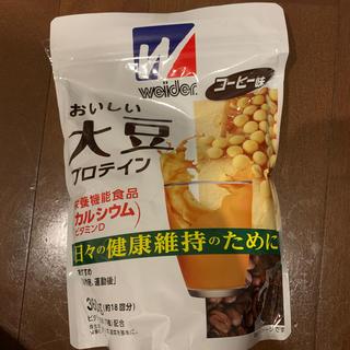 モリナガセイカ(森永製菓)の森永製菓(その他)