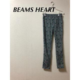 ビームス(BEAMS)のBEAMS HEART レギンス(カジュアルパンツ)