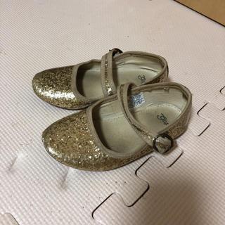 ギャップ(GAP)の靴 17cm(その他)