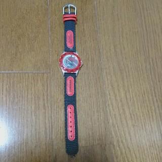 ポケモン - ポケモン 腕時計