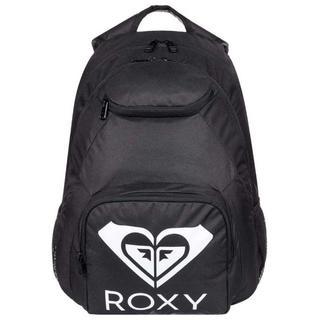 ロキシー(Roxy)の★Roxy★Shadow Swell Solid Logo 24Lバックパック(リュック/バックパック)