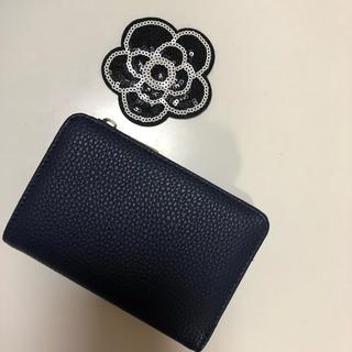 コーエン(coen)のさくとら様専用 二つ折り財布(財布)