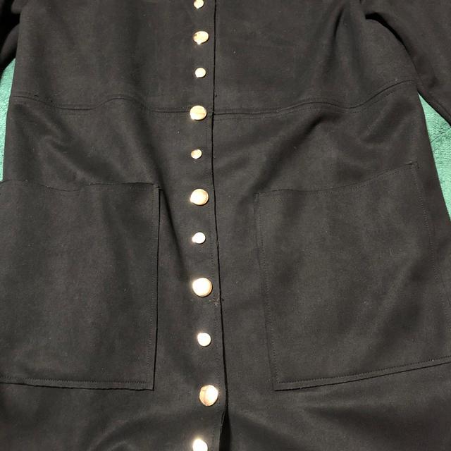 ZARA(ザラ)のZARA コートとバッグのセット レディースのレディース その他(その他)の商品写真