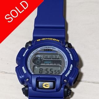 ジーショック(G-SHOCK)のG-2900F-2VER CASIO G-SHOCK(腕時計(デジタル))