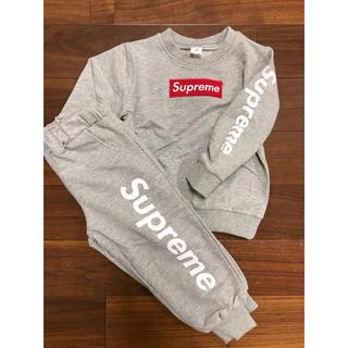 シュプリーム(Supreme)のm❤︎さん専用 90センチ(Tシャツ/カットソー)