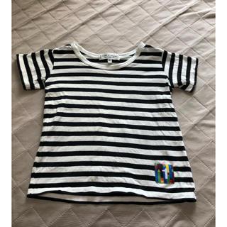 アーバンリサーチ(URBAN RESEARCH)の90★ボーダーTシャツ(Tシャツ/カットソー)