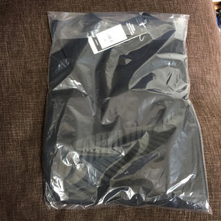 アディダス(adidas)のオールブラックス日本限定Tシャツ(ラグビー)