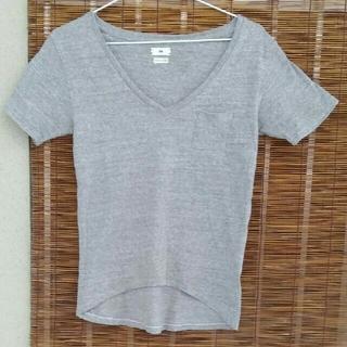 シー(SEA)のsea rie Tシャツ(Tシャツ(半袖/袖なし))