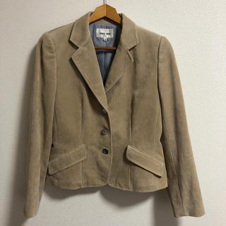 ハナエモリ(HANAE MORI)のスーツ 大きいサイズ(スーツ)