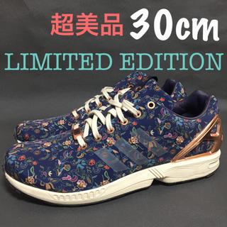 """アディダス(adidas)の・adidas / ZX FLUX L.E.""""Limited Edt"""" 30cm(スニーカー)"""