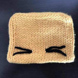 ビッツ(Bit'z)のBit'z ニット帽 52〜54(帽子)